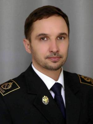 фото - Воронов Владимир Александрович