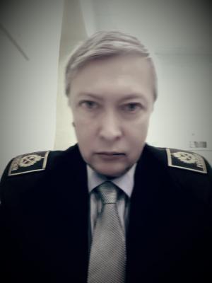 доктор медицински наук, врач высшей категории, академик МАНЭБ, член Европейского научного сообщества