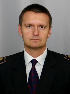 Маховиков А.Б.