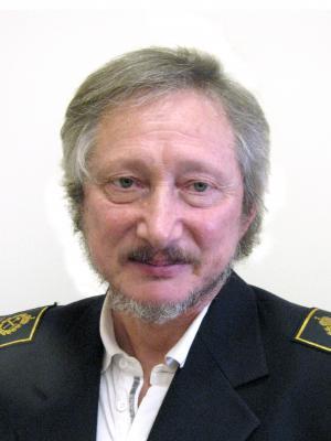 Krundyhev Boris