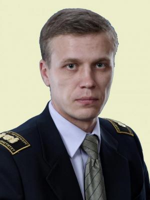 Петров Д.Н.
