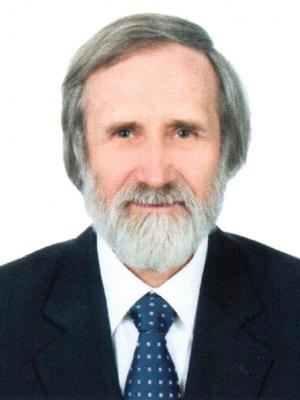Трушко Владимир Леонидович
