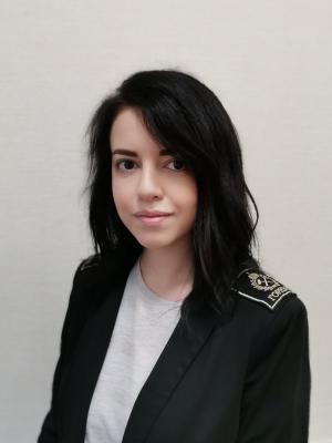 Grishchenkova E.N.