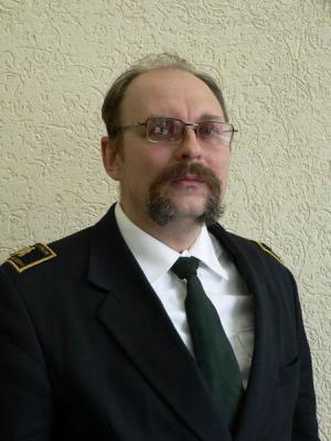 Згонник П.В.