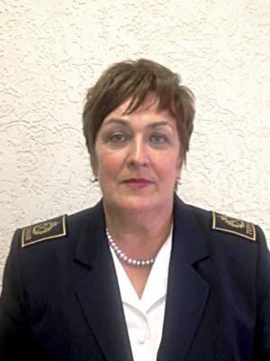 Кондрашева Наталья Константиновна