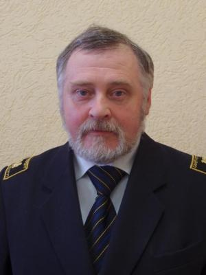 Кузьмин Константин Иванович