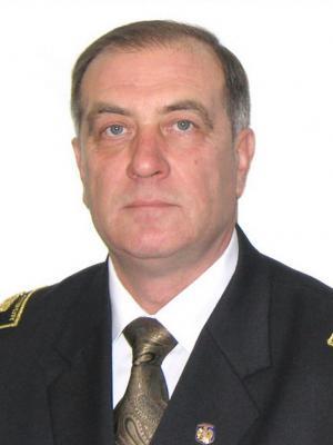 Михайлов А.В.