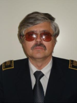 Насонов М.Ю.