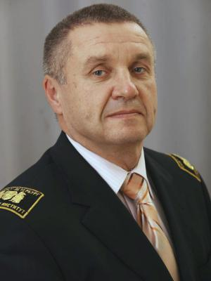 Руденко Г.В.