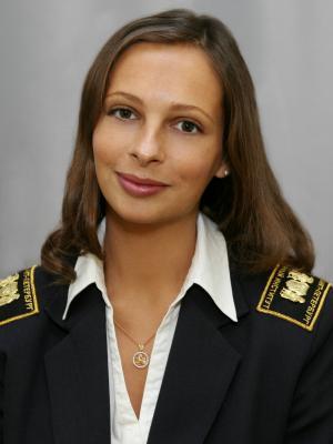 Шарок В.В.