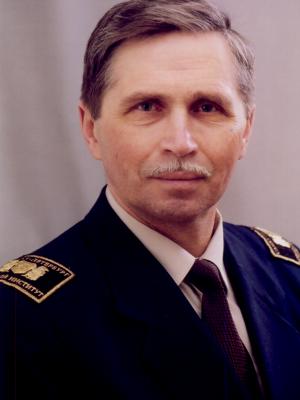 Щеколдин Р.А.