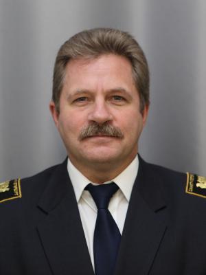 Шпенст Вадим Анатольевич