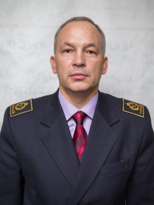 Алабьев В.Р.